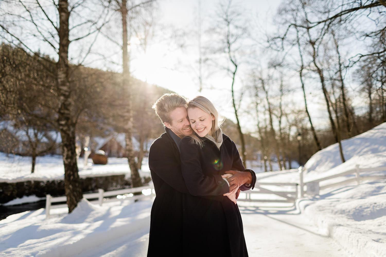 3_2019-02-13 Lene & Chris_kjærestefotografering1670_Bryllupsfotograf_Bryllupsfotografering_Bærumsverk_kjærestefotografering.jpg