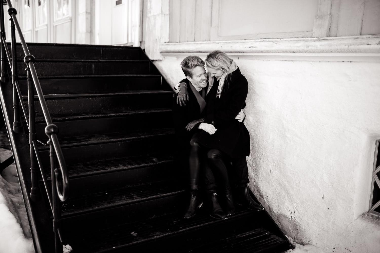 5_2019-02-13 Lene & Chris_kjærestefotografering1597-2_Bryllupsfotograf_Bryllupsfotografering_Bærumsverk_kjærestefotografering.jpg