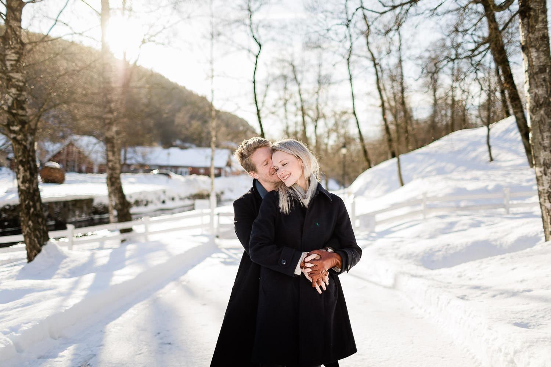 9_2019-02-13 Lene & Chris_kjærestefotografering1635_Bryllupsfotograf_Bryllupsfotografering_Bærumsverk_kjærestefotografering.jpg