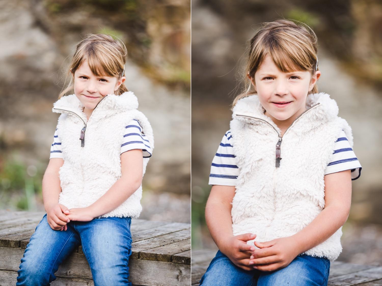 12_713A7345_Ann Sissel Holthe_713A7343_Ann Sissel Holthe_familiefotografering_Barnefotografering_utefotografering.jpg