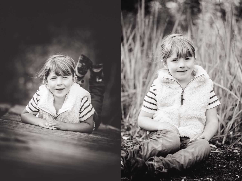 13_713A7358_Ann Sissel Holthe-2_713A7350_Ann Sissel Holthe-2_familiefotografering_Barnefotografering_utefotografering.jpg