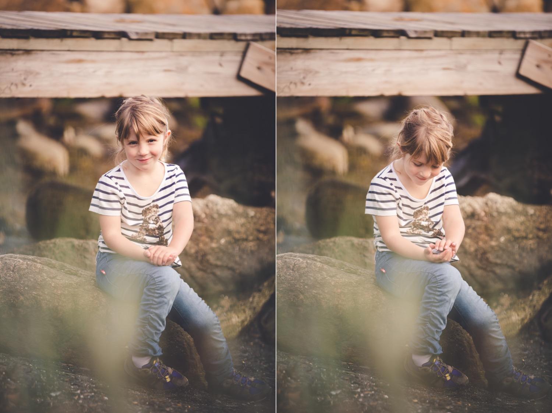 17_713A7392_Ann Sissel Holthe_713A7393_Ann Sissel Holthe_familiefotografering_Barnefotografering_utefotografering.jpg