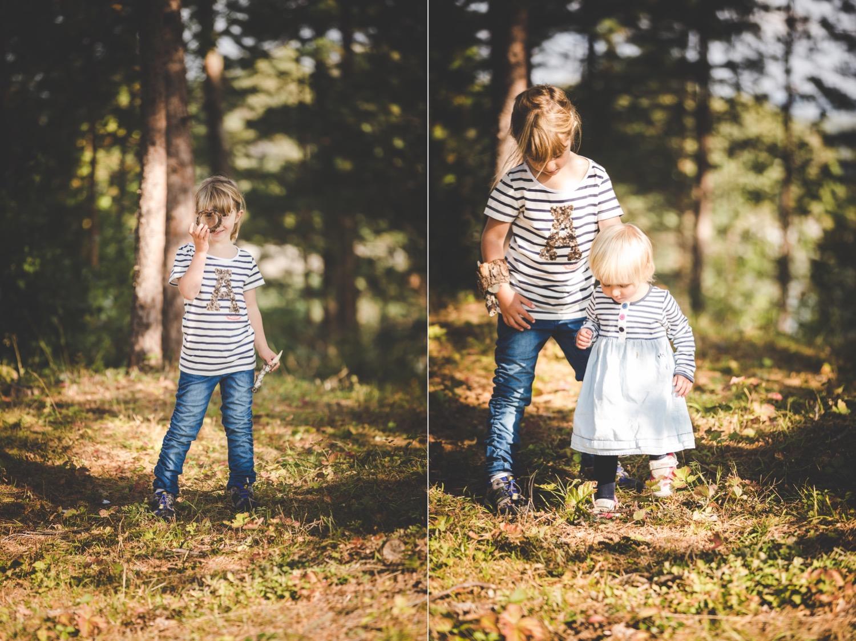 24_713A7510_Ann Sissel Holthe_713A7542_Ann Sissel Holthe_familiefotografering_Barnefotografering_utefotografering.jpg