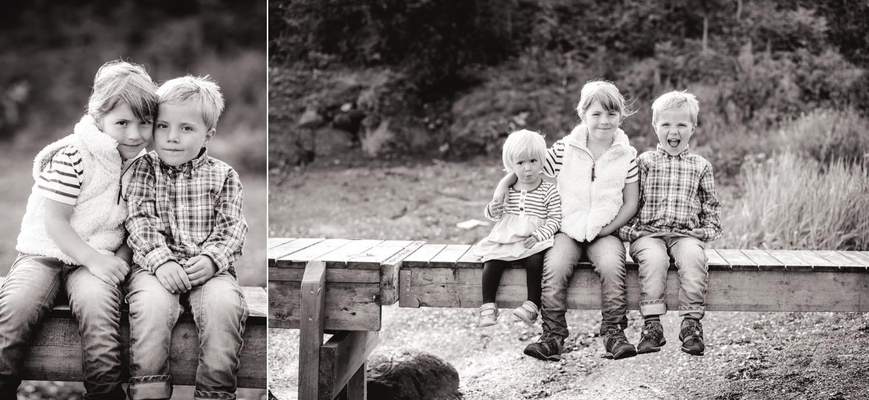 28_713A7218_Ann Sissel Holthe-2_713A7224_Ann Sissel Holthe-2_familiefotografering_Barnefotografering_utefotografering.jpg