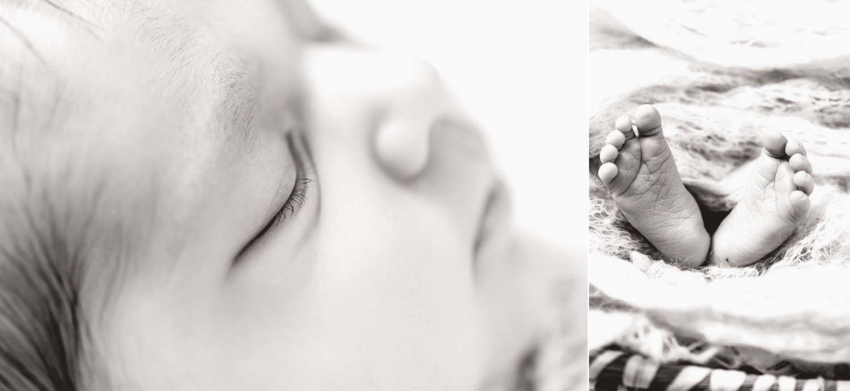 2_nyfødtfotograf_fotograf-Bærumsverk_nyfødtfotografering-oslo_nyfødtfotografering-Drammen_Bærumsverk_fotograf_fatmonkeyfoto_nyfødtfotografering_nyfødtfotografering-Bærumsverk_nyfødtfotografering-asker.jpg