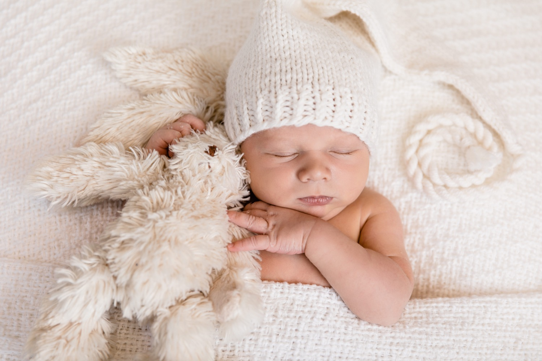 01_nyfødtfotografering_nyfødtfotograf_Babyfotograf_Babyfotografering_fatmonkeyfoto.jpg
