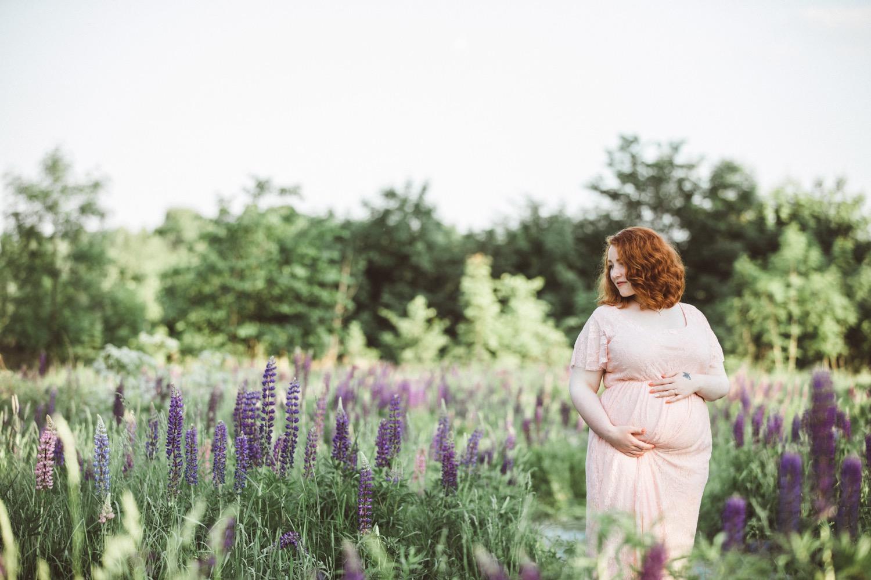 20_gravidfotografering_nyfødtfotografering_gravidfoto_fatmonkeyfoto.jpg