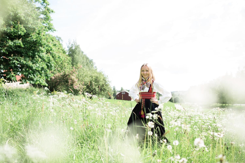 08_fatmonkeyfoto_konfirmantbilder_portrettfotografering_fotograf-Bærumsverk_fotograf-Bærum_konfirmantfotografering_konfirmasjonsfotografering.jpg