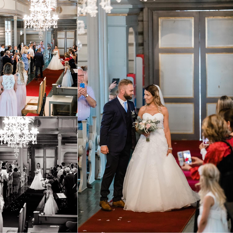 018_weddingphotographer_Bryllupsfotografering_Bryllupsbilder_fatmonkeyfoto_Bryllupsfotograf.jpg
