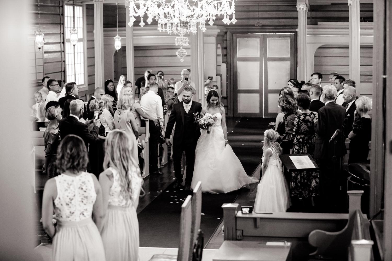 019_weddingphotographer_Bryllupsfotografering_Bryllupsbilder_fatmonkeyfoto_Bryllupsfotograf.jpg