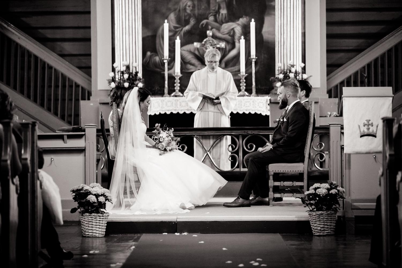020_weddingphotographer_Bryllupsfotografering_Bryllupsbilder_fatmonkeyfoto_Bryllupsfotograf.jpg