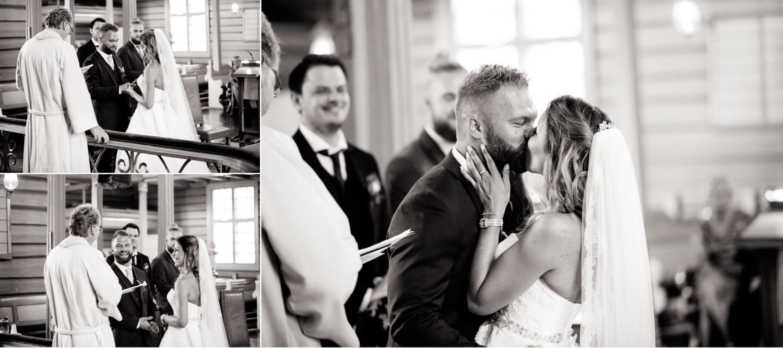 027_weddingphotographer_Bryllupsfotografering_Bryllupsbilder_fatmonkeyfoto_Bryllupsfotograf.jpg