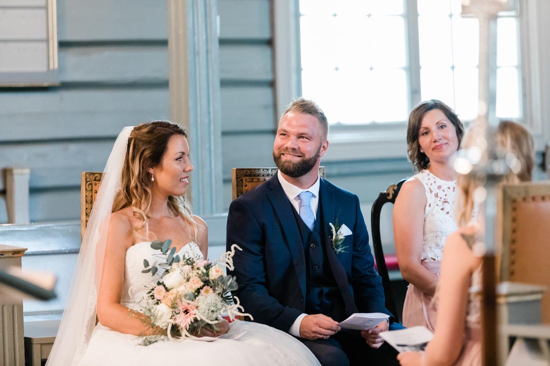 030_weddingphotographer_Bryllupsfotografering_Bryllupsbilder_fatmonkeyfoto_Bryllupsfotograf.jpg