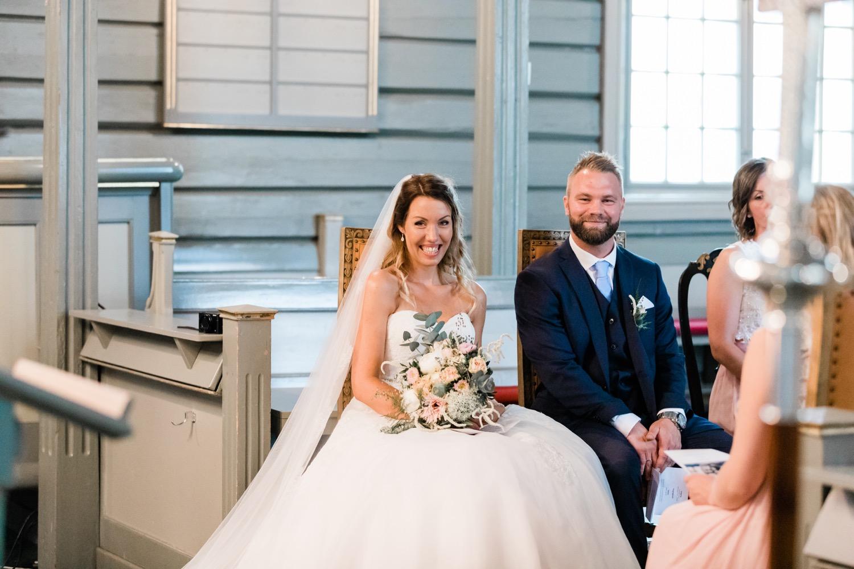 031_weddingphotographer_Bryllupsfotografering_Bryllupsbilder_fatmonkeyfoto_Bryllupsfotograf.jpg