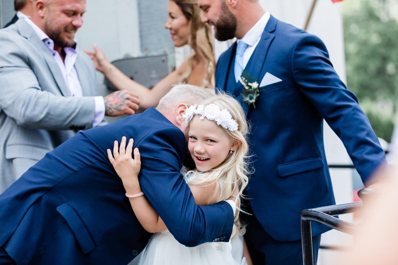 039_weddingphotographer_Bryllupsfotografering_Bryllupsbilder_fatmonkeyfoto_Bryllupsfotograf.jpg