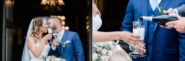 041_weddingphotographer_Bryllupsfotografering_Bryllupsbilder_fatmonkeyfoto_Bryllupsfotograf.jpg