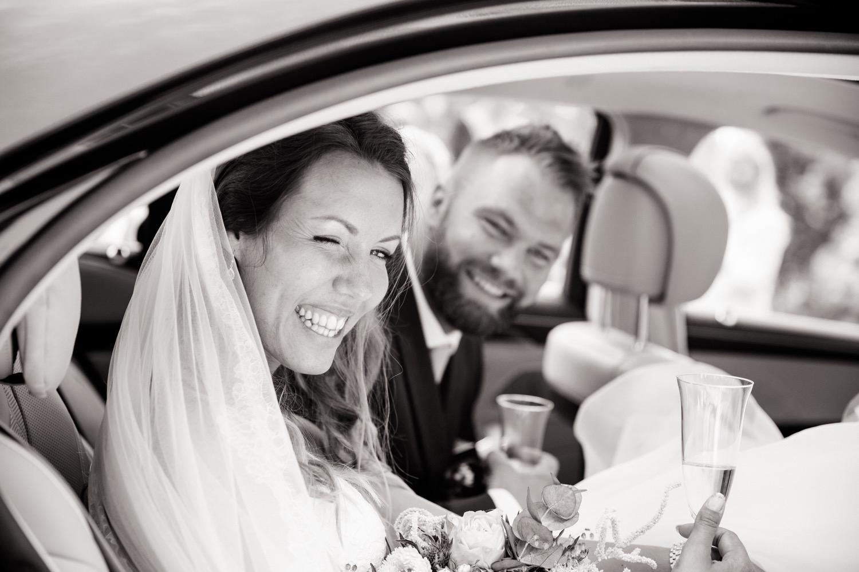 042_weddingphotographer_Bryllupsfotografering_Bryllupsbilder_fatmonkeyfoto_Bryllupsfotograf.jpg