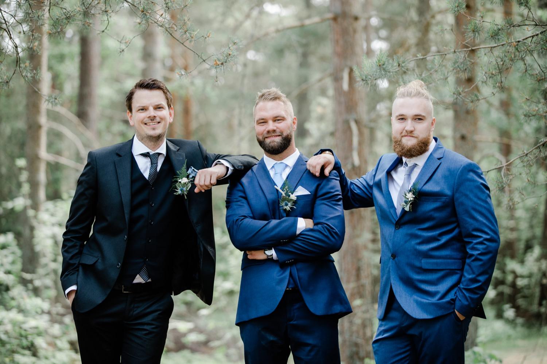 048_weddingphotographer_Bryllupsfotografering_Bryllupsbilder_fatmonkeyfoto_Bryllupsfotograf.jpg
