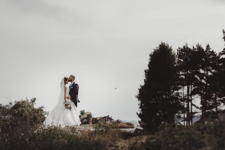 050_weddingphotographer_Bryllupsfotografering_Bryllupsbilder_fatmonkeyfoto_Bryllupsfotograf.jpg