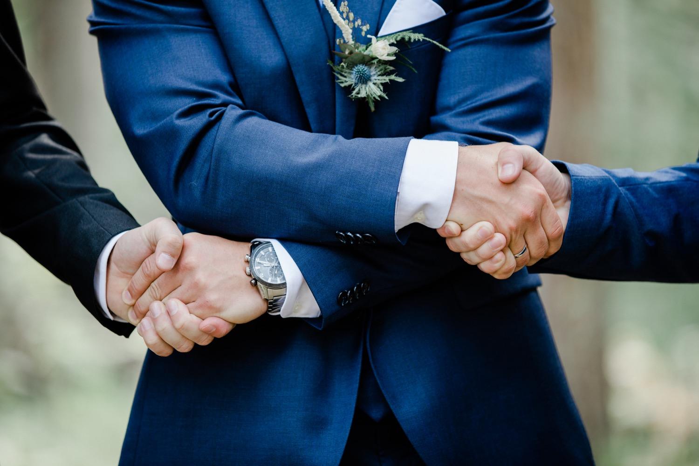 049_weddingphotographer_Bryllupsfotografering_Bryllupsbilder_fatmonkeyfoto_Bryllupsfotograf.jpg