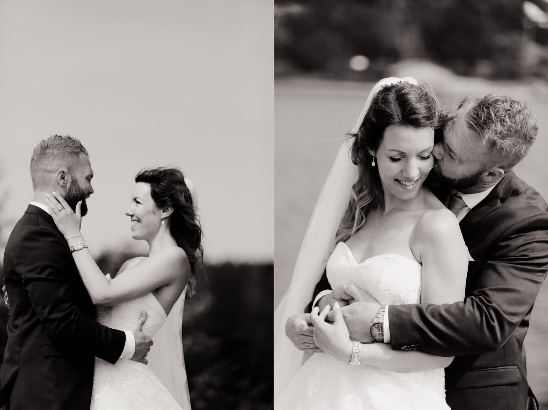 051_weddingphotographer_Bryllupsfotografering_Bryllupsbilder_fatmonkeyfoto_Bryllupsfotograf.jpg