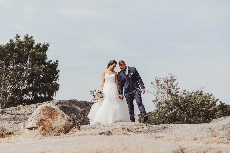 056_weddingphotographer_Bryllupsfotografering_Bryllupsbilder_fatmonkeyfoto_Bryllupsfotograf.jpg