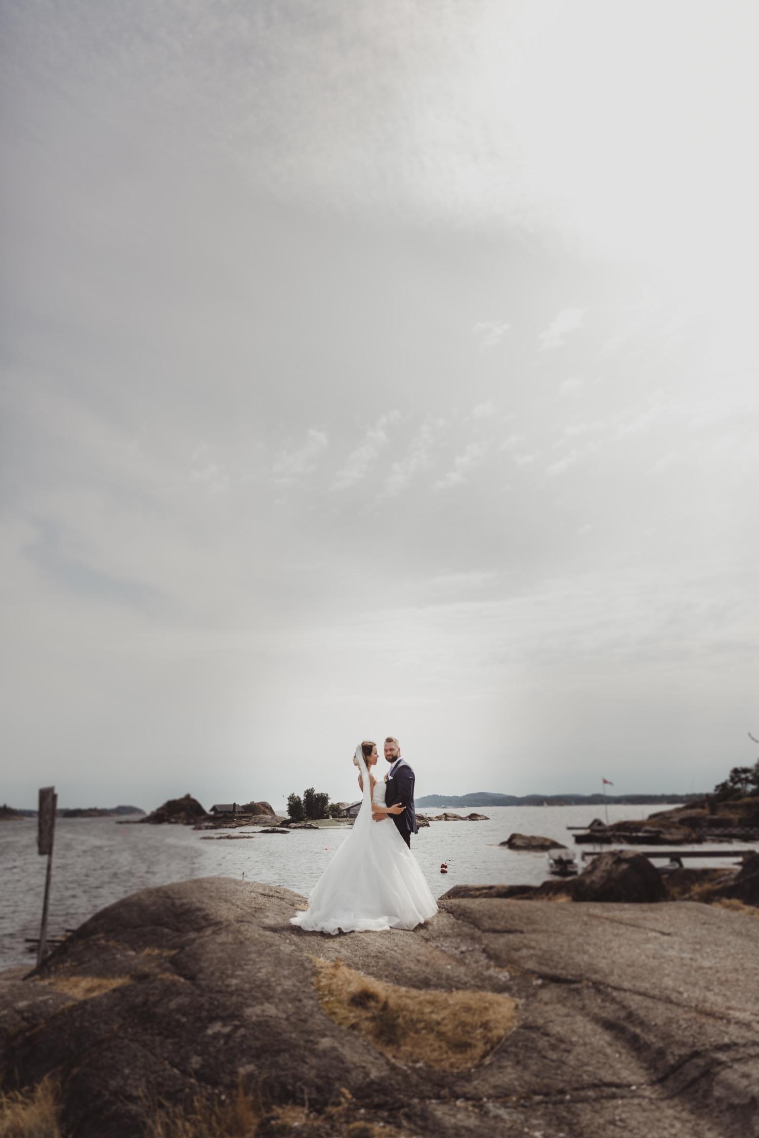058_weddingphotographer_Bryllupsfotografering_Bryllupsbilder_fatmonkeyfoto_Bryllupsfotograf.jpg