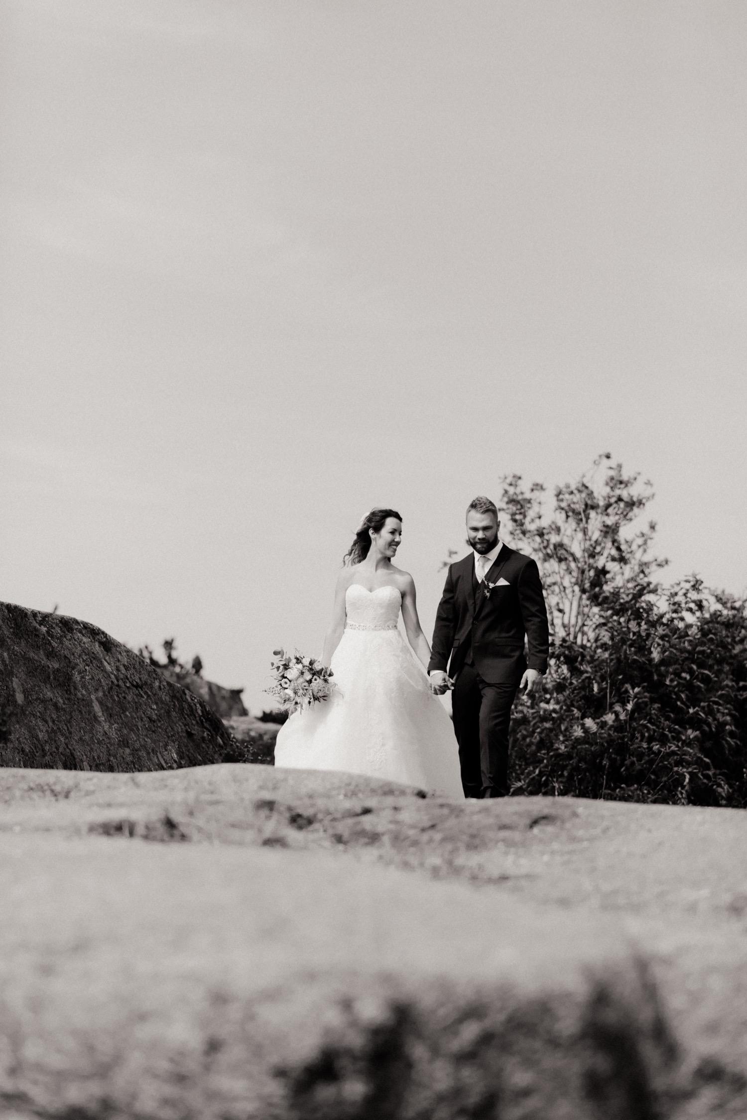 059_weddingphotographer_Bryllupsfotografering_Bryllupsbilder_fatmonkeyfoto_Bryllupsfotograf.jpg