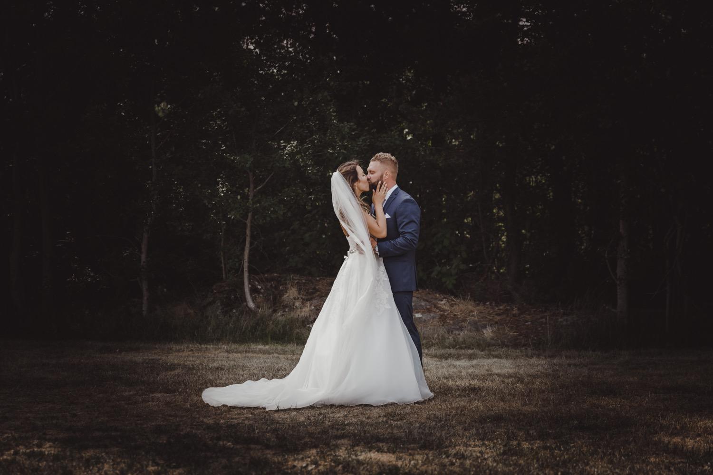 067_weddingphotographer_Bryllupsfotografering_Bryllupsbilder_fatmonkeyfoto_Bryllupsfotograf.jpg