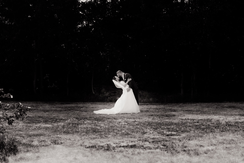 066_weddingphotographer_Bryllupsfotografering_Bryllupsbilder_fatmonkeyfoto_Bryllupsfotograf.jpg