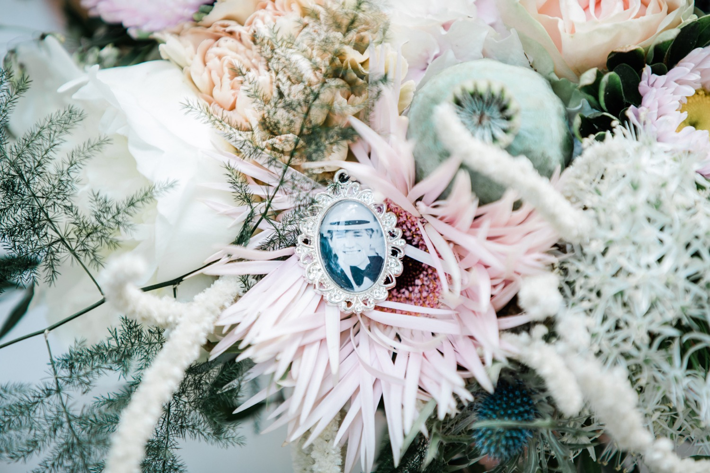 069_weddingphotographer_Bryllupsfotografering_Bryllupsbilder_fatmonkeyfoto_Bryllupsfotograf.jpg
