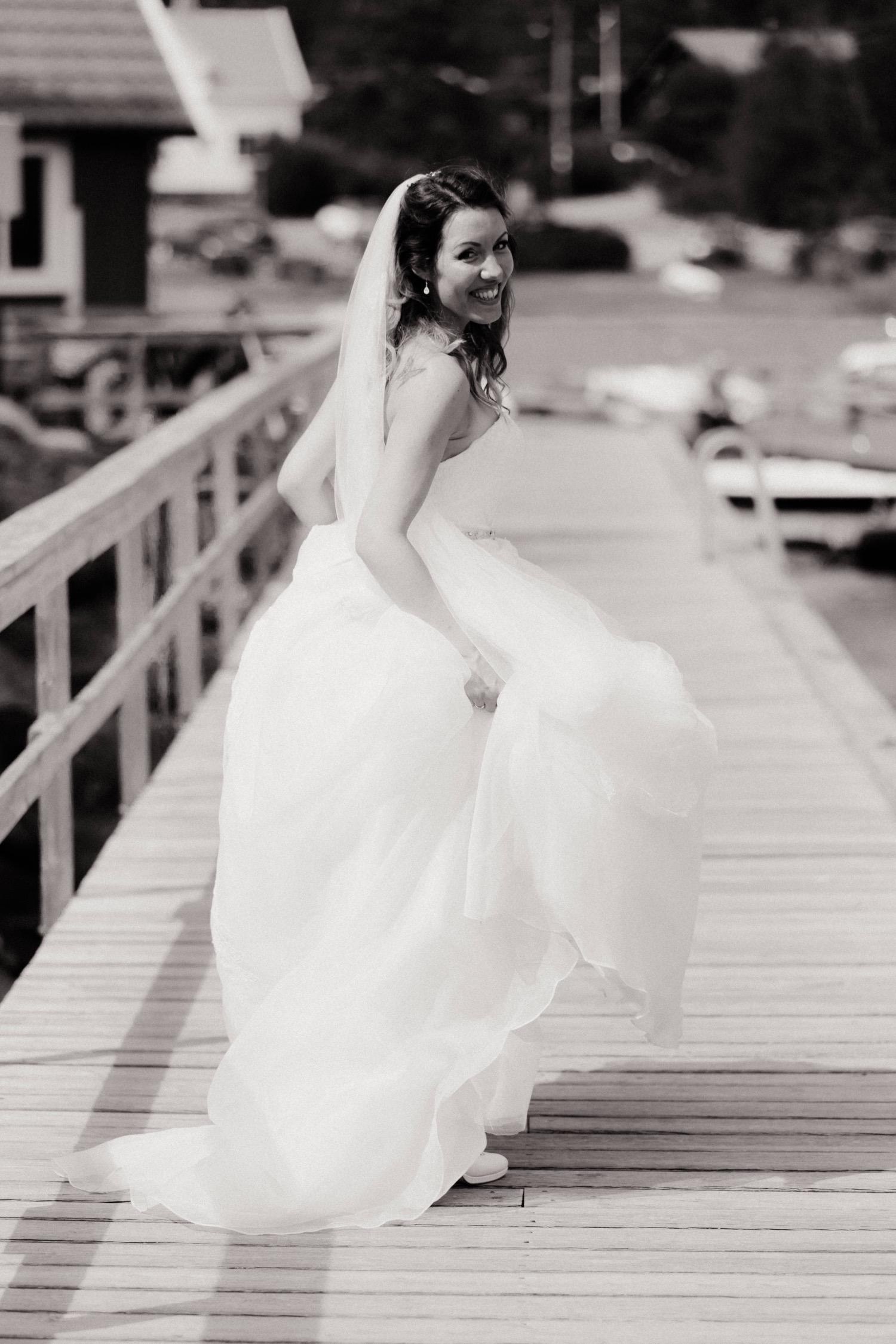 070_weddingphotographer_Bryllupsfotografering_Bryllupsbilder_fatmonkeyfoto_Bryllupsfotograf.jpg