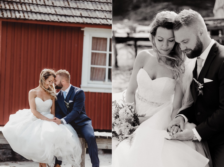 073_weddingphotographer_Bryllupsfotografering_Bryllupsbilder_fatmonkeyfoto_Bryllupsfotograf.jpg