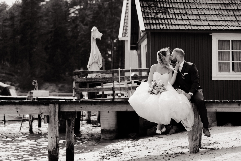074_weddingphotographer_Bryllupsfotografering_Bryllupsbilder_fatmonkeyfoto_Bryllupsfotograf.jpg