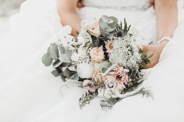 075_weddingphotographer_Bryllupsfotografering_Bryllupsbilder_fatmonkeyfoto_Bryllupsfotograf.jpg
