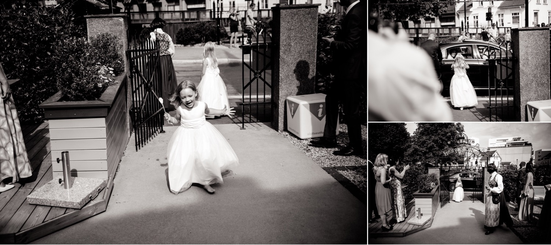 081_weddingphotographer_Bryllupsfotografering_Bryllupsbilder_fatmonkeyfoto_Bryllupsfotograf.jpg