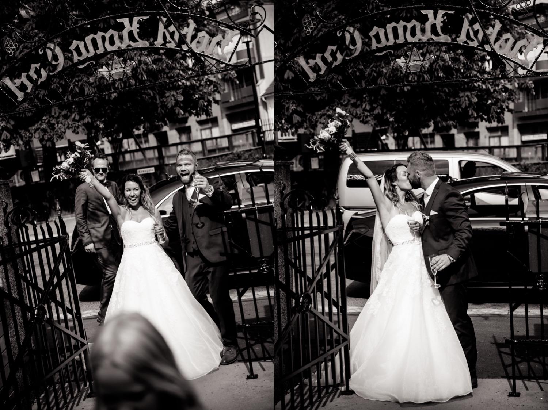 082_weddingphotographer_Bryllupsfotografering_Bryllupsbilder_fatmonkeyfoto_Bryllupsfotograf.jpg