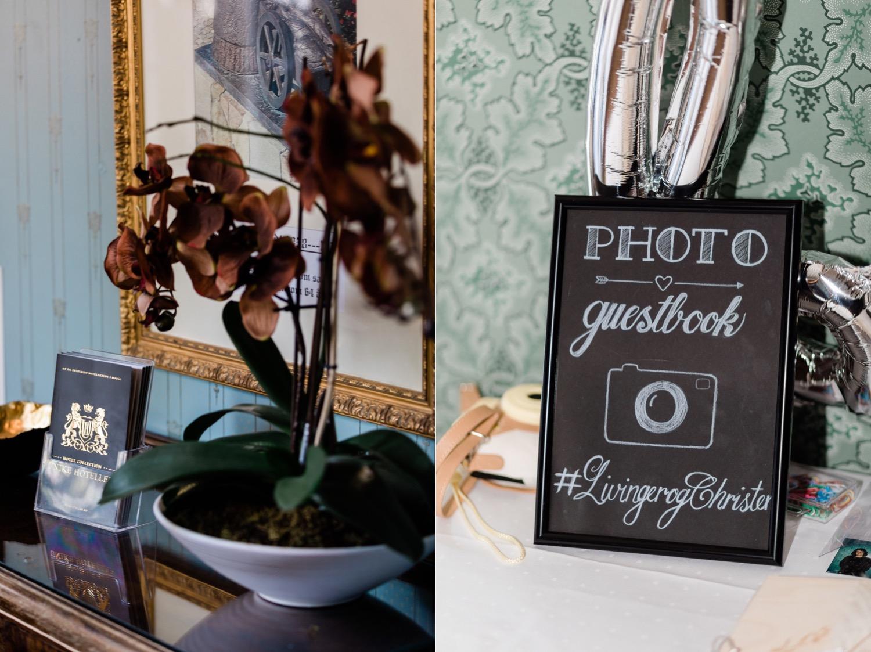 084_weddingphotographer_Bryllupsfotografering_Bryllupsbilder_fatmonkeyfoto_Bryllupsfotograf.jpg