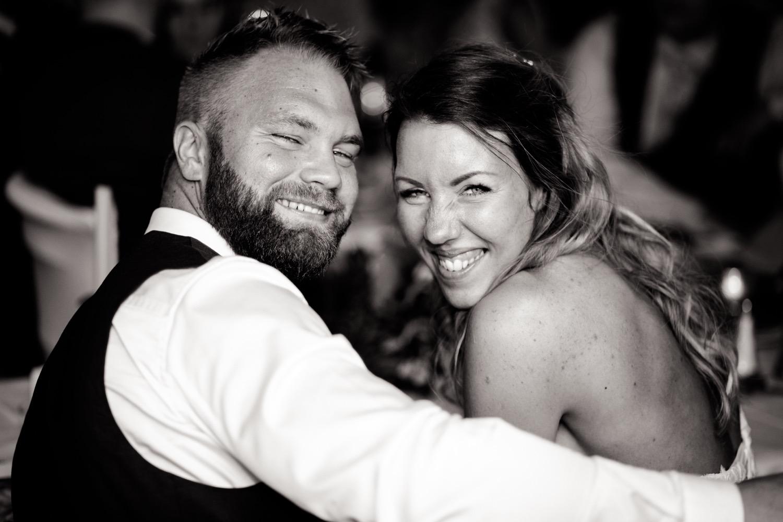 089_weddingphotographer_Bryllupsfotografering_Bryllupsbilder_fatmonkeyfoto_Bryllupsfotograf.jpg