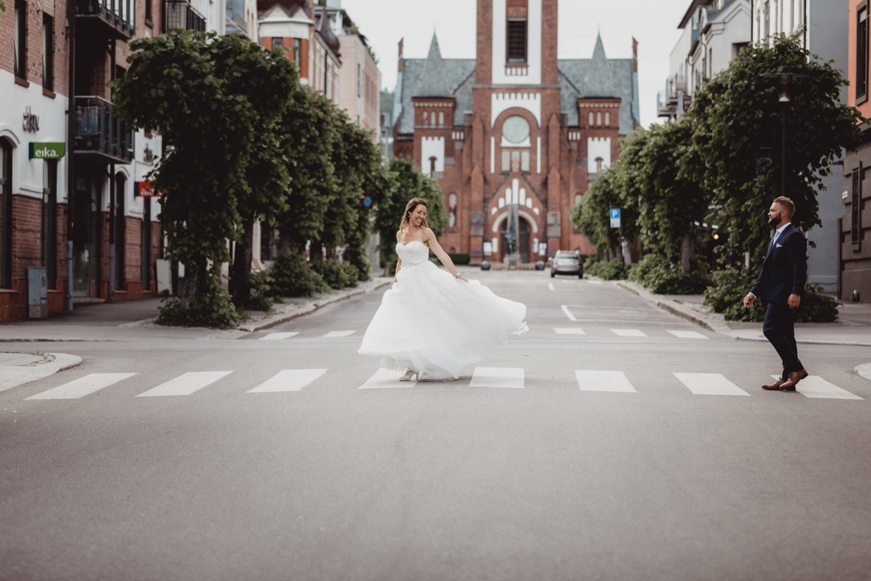 099_weddingphotographer_Bryllupsfotografering_Bryllupsbilder_fatmonkeyfoto_Bryllupsfotograf.jpg
