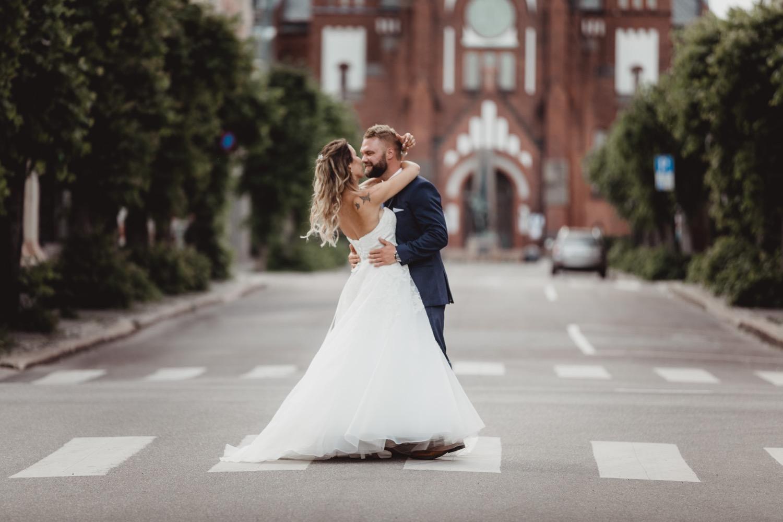 100_weddingphotographer_Bryllupsfotografering_Bryllupsbilder_fatmonkeyfoto_Bryllupsfotograf.jpg
