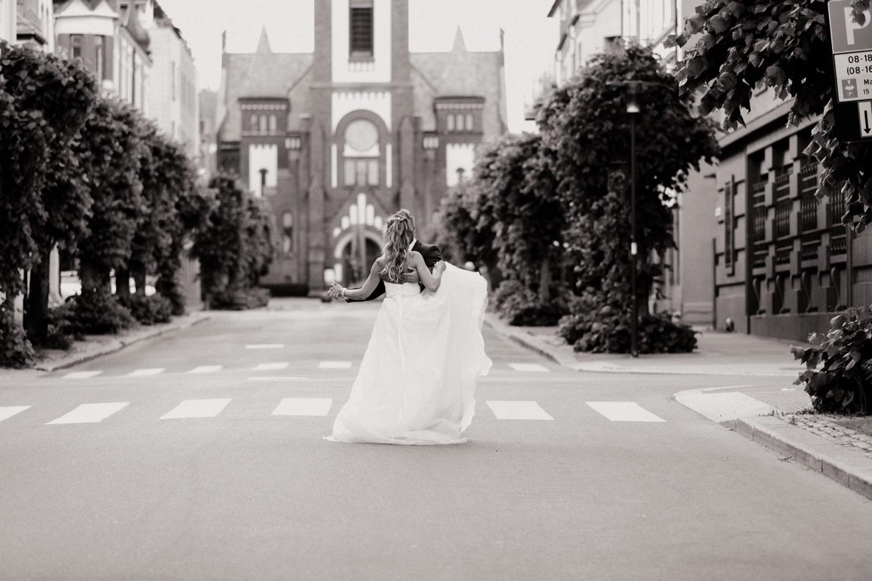 106_weddingphotographer_Bryllupsfotografering_Bryllupsbilder_fatmonkeyfoto_Bryllupsfotograf.jpg