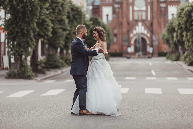 107_weddingphotographer_Bryllupsfotografering_Bryllupsbilder_fatmonkeyfoto_Bryllupsfotograf.jpg