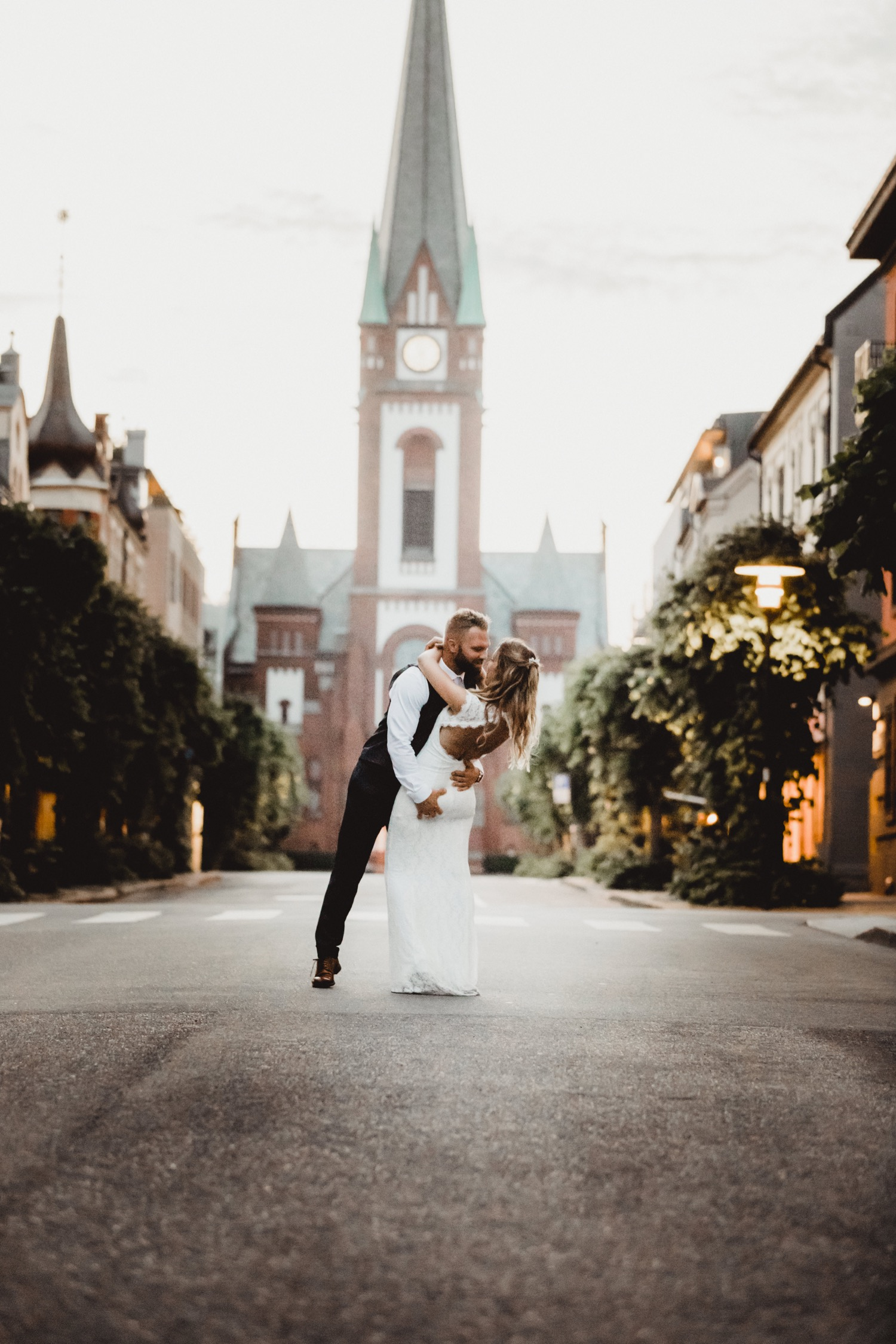 125_weddingphotographer_Bryllupsfotografering_Bryllupsbilder_fatmonkeyfoto_Bryllupsfotograf.jpg