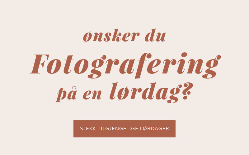 right now-button_lordagsfotografering.jpg