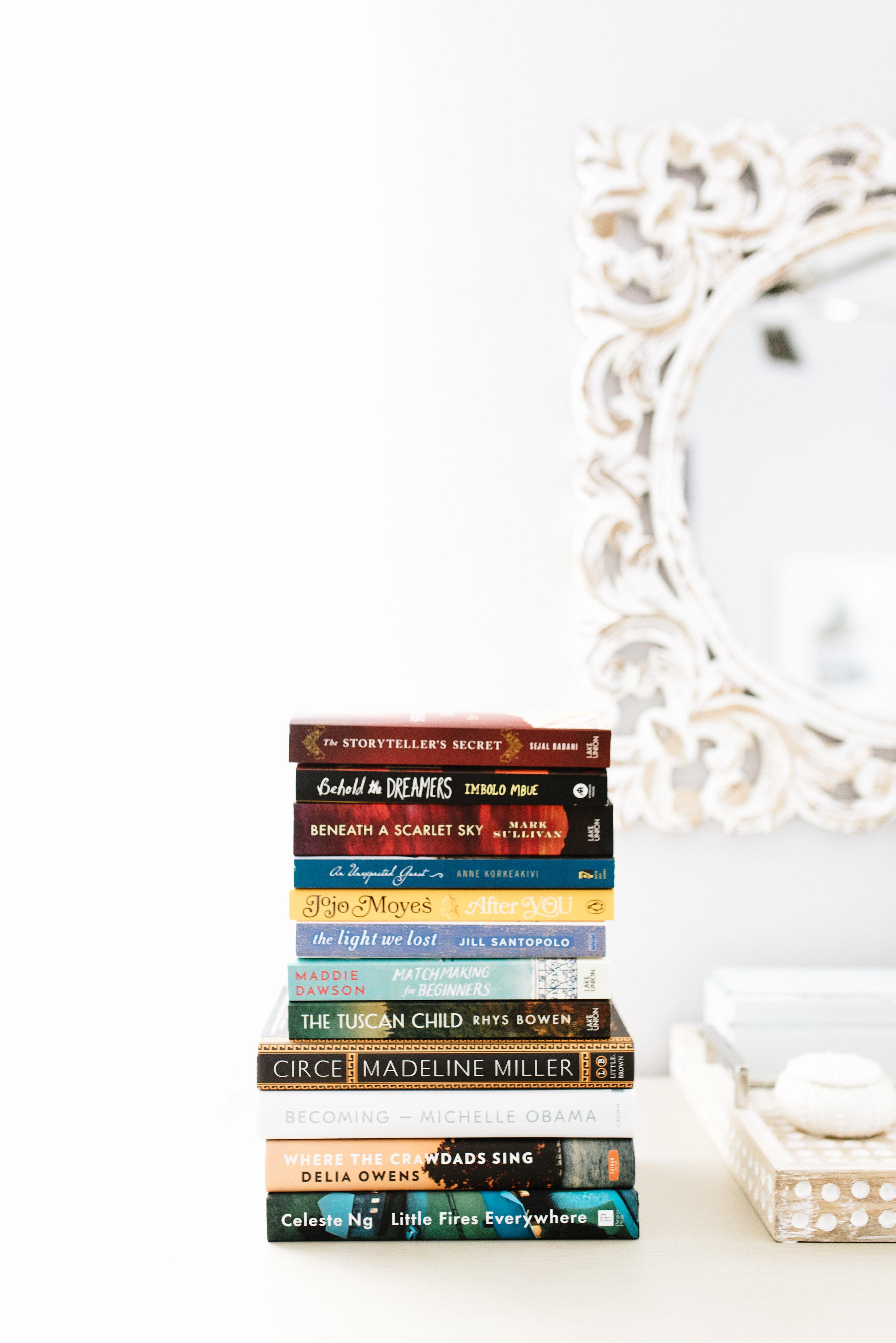 2019 Book List_Cathy Durig1.jpg