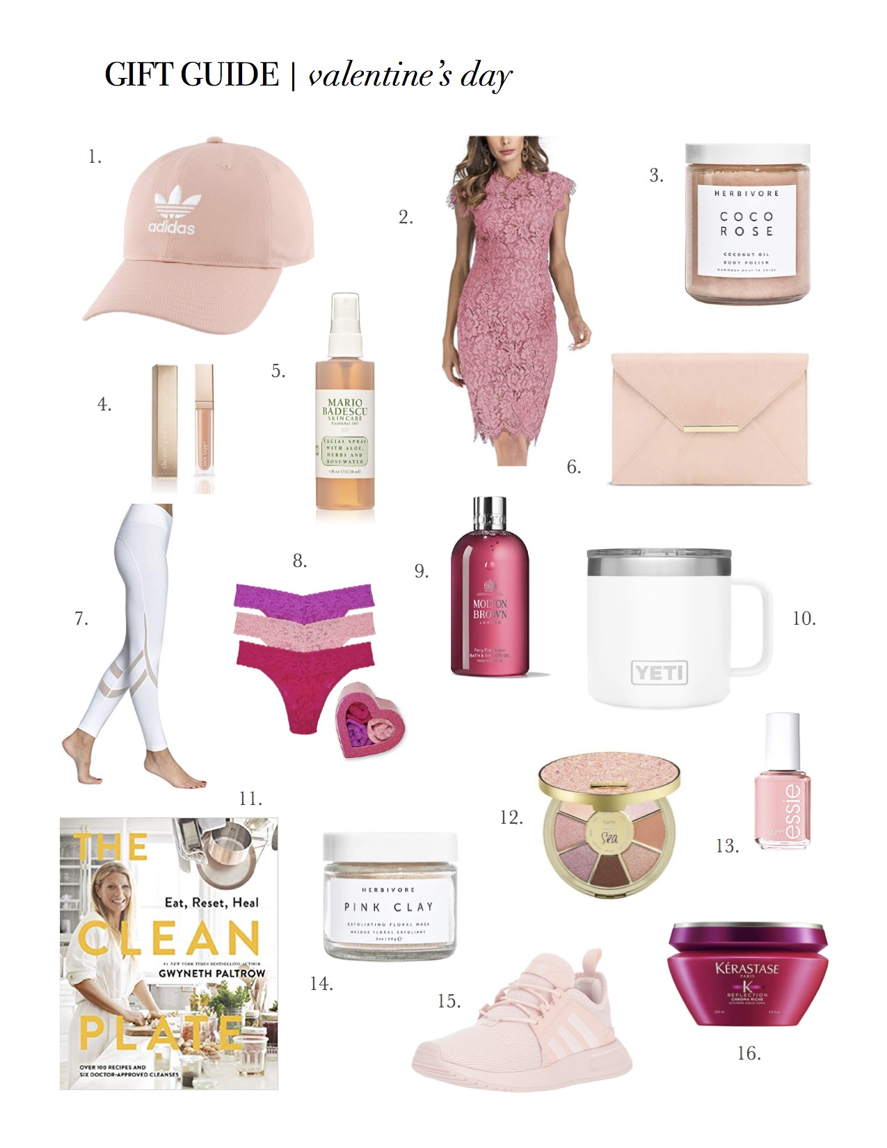 Valentine's Day Gift Guide | Cathy Durig.jpg
