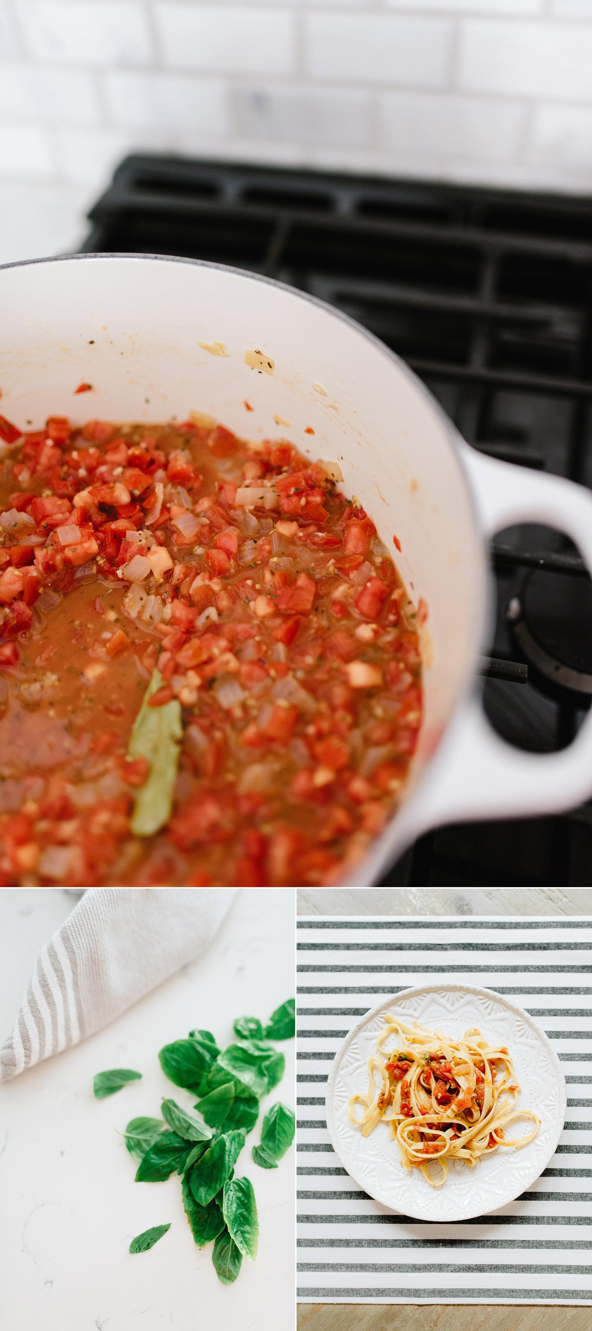 Fresh Tomato Basil Sauce_Cathy Durig_0003.jpg