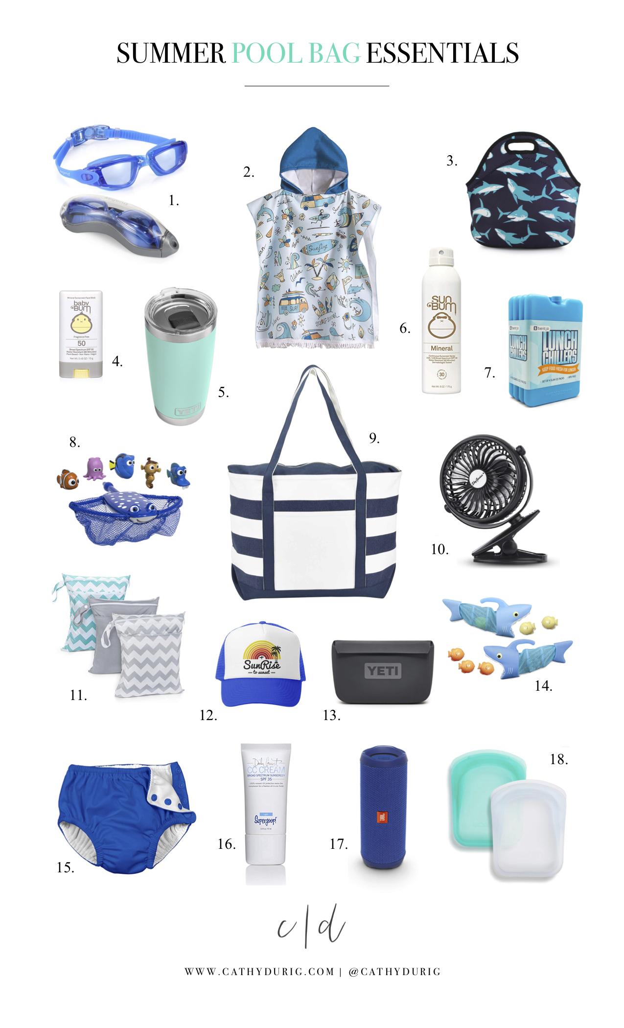 Summer Pool Essentials.jpg