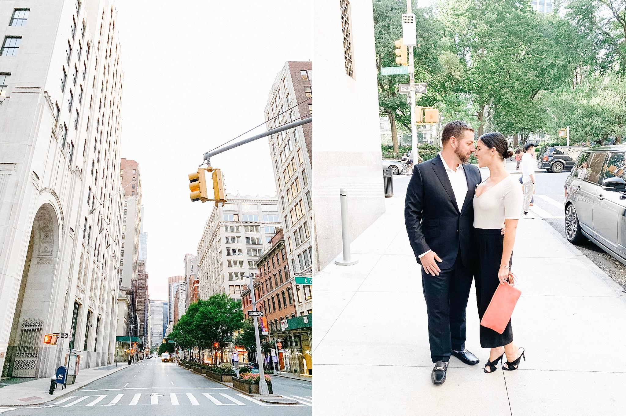 36 Hours in NYC_Cathy Durig_0007.jpg